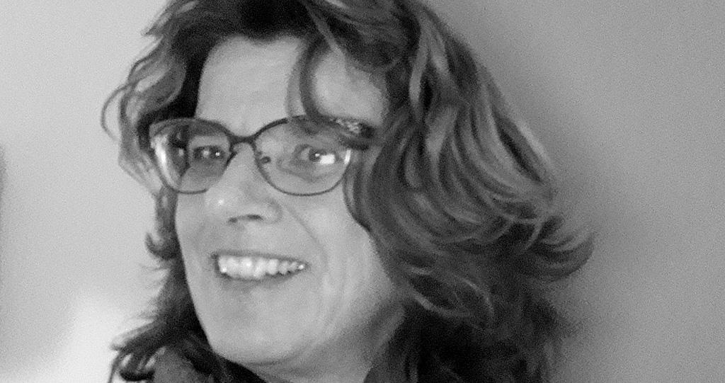 Jacqueline van Doeland